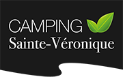 Camping Sainte-Véronique